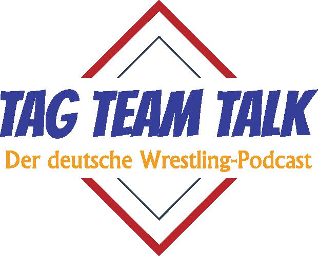 Tag Team Talk | Der Wrestling-Podcast